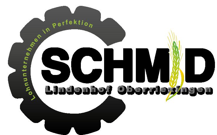 Schmid-Lindenhof