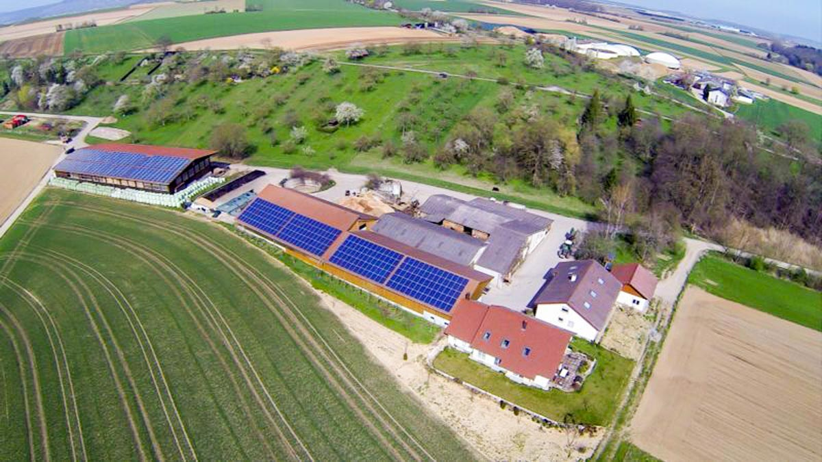 Luftbild-von-Daniel